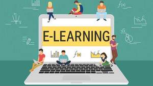 FCS eLearning Survey