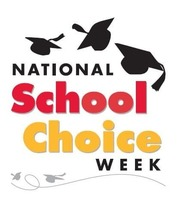 CJD School Choice Week 2021