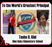 Happy Principal's Day!!!